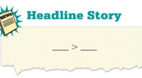 Headline Story
